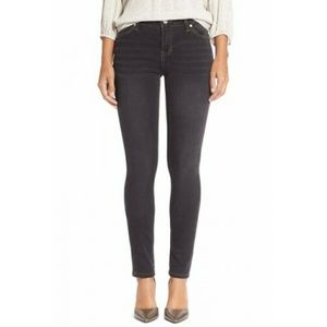 Liverpool Jeans Abby Stretch Skinny LP2000AA